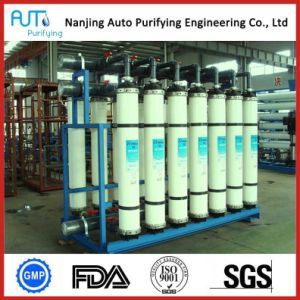 Industrial Water UF RO Pretreatment System pictures & photos