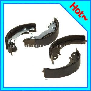 Car Brake Shoe Lining for Hyundai Elantra 58305-28A00 pictures & photos
