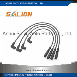 Ignition Cable/Spark Plug Wire for Chery (SL-2313)