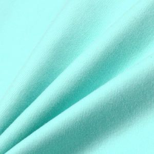 Cotton Spandex Discount Fabric in Different Colors pictures & photos