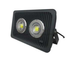New Outdoor IP65 100W COB LED Flood Light pictures & photos