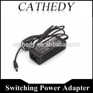 Wall Adapter Power Supply - 9VDC 4A pictures & photos