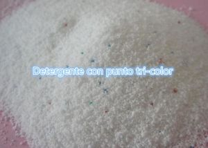 Washing Power with Speckle Detergent pictures & photos