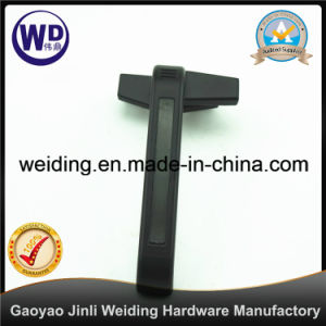 Aluminum Window Accessory Window Handle Wt-8407A pictures & photos