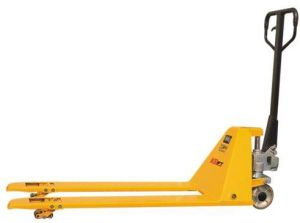 High Quality Pallet Truck pictures & photos