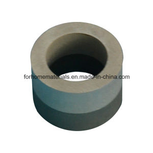 Aluminum-Steel Al-Cu Explosion Bonded Cryogenic Fitting pictures & photos