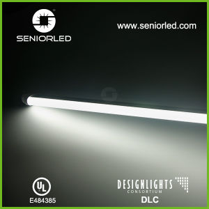 High Lumen T8 LED Tube Clear/Frosted Cover Light pictures & photos