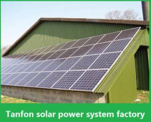 1kw 2kw 3kw Price Per Watt Solar Panels pictures & photos
