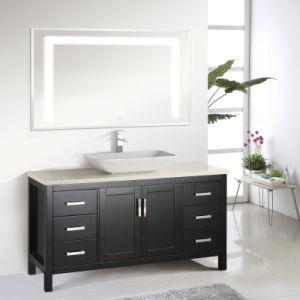 Big Size Modern High Quality Bathroom Vanity