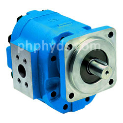 Parker Gear Pump P30, P31, P50, P51, P75, P76 pictures & photos