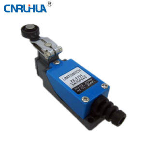 High Quality Me Series Limit Switch pictures & photos