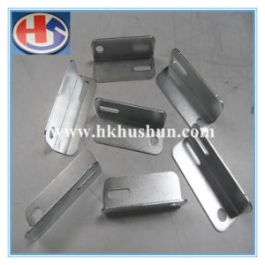 Tighten Fittings for Automobile Stamping Assembly (Hs-Mt-022) pictures & photos