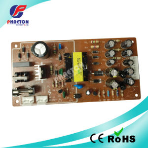 Universal DVB Power Board Sx-188 pictures & photos