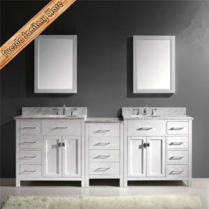 Fed-1051 Modern Style Bathroom Vanity, Bathroom Cabinet pictures & photos