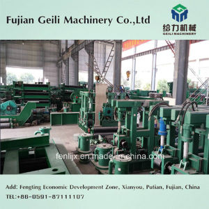 Hot Rolling Mill for Rolling Mill Plant pictures & photos