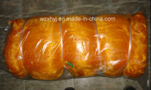 High Quality Nylon Fishing Net pictures & photos