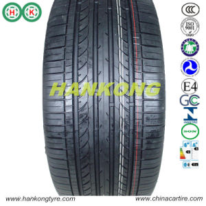 205/80r16 Passenger Car Tire SUV Tire Auto Tire pictures & photos