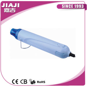 China Cheap Heat Gun for Embossing pictures & photos