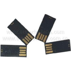 Original UDP USB Flash Drive Chip (S1A-8001C) pictures & photos