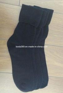 Mens Casual Ankle Socks
