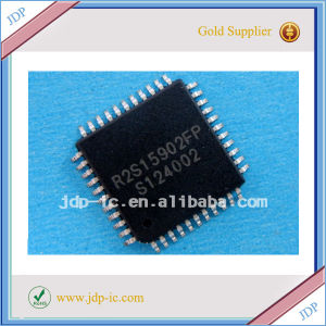 Hot Sell Electronic Volume R2s15902fp Electronic Component pictures & photos