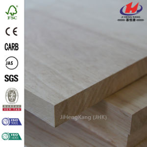 3in Cheap ISO9001 Splice Butt Joint Board pictures & photos