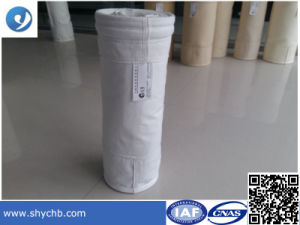 PTFE Filter Bag for Cement Plant pictures & photos