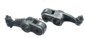 High Performance Rocker Arm for Engine Parts pictures & photos