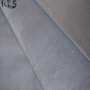 100% Cotton Oxford Woven Yarn Dyed Fabric for Shirts/Dress Rls50-18ox pictures & photos