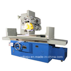 Hydraulic Surface Grinding Machine (M7140-1000*400) pictures & photos