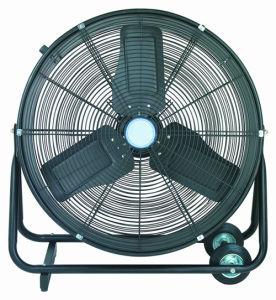 Electric Drum Fan/Removable Fan/Pedestal Fan pictures & photos