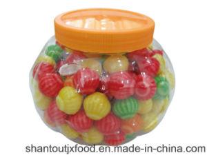 Lantern Shape Bubble Gum 4.3G pictures & photos