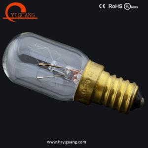 E14 120V 15W 300c Lamp Bulb pictures & photos