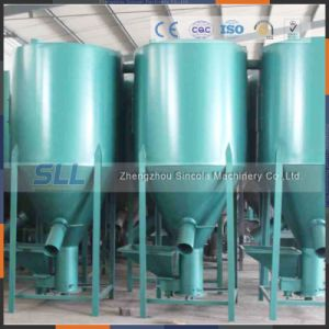Cheap Cat Feed Pellet Production Line on Hot Sale pictures & photos