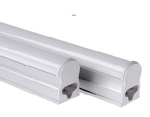 LED Tube Light Circuit 600mm 480lm