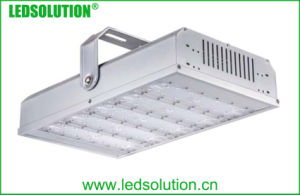200W Industrial LED High Bay Light 5 Years Warranty Ce UL Approved pictures & photos