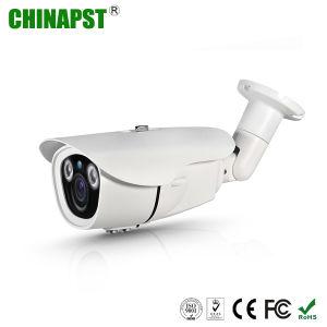 Hot Varifocal Lens Waterproof HD Outdoor IP Camera (PST-IPCV201BA) pictures & photos