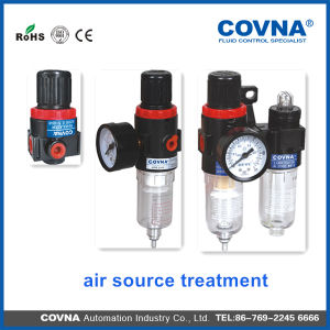 Covna Afr Air Filter Regulator Lubricator pictures & photos
