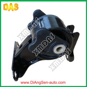 Advanced Auto Rubber Parts Engine Mount for Honda (50805-S9A-982) pictures & photos