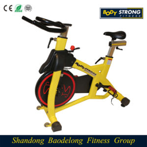 New Style Exercise Equipment Spinning Bike Spin Bike for Gym pictures & photos