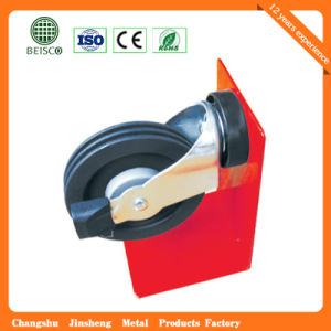 High Quality Grocery Steel Shopping Lathe pictures & photos