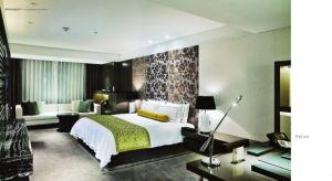 Modern Design Hotel Bedroom Furniture (TF-011)
