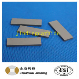 2015 Hotsale Tungsten Carbide Gage Block pictures & photos