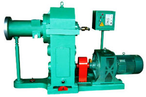 Rubber Extruder/Strainer pictures & photos