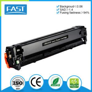 Crg316 Black Compatible Laser Toner Cartridge for Canon Lbp-5050