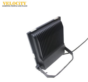 White Color LED Floodlight pictures & photos