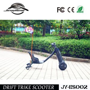 2016 China 100W Kids Electric Tricycle for Sale (JY-ES002) pictures & photos