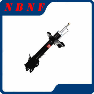 High Quality Shock Absorber for Nissan 334363 and OE 553038h600/553038h625 pictures & photos