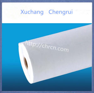 6630 DMD Insulation Paper with Polyester Film pictures & photos