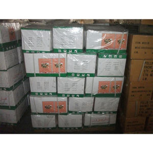 King Quenson Agrochemicals Tebuconazole 25% Ec Supplier pictures & photos